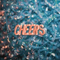 Purchase The Wild Reeds - Cheers