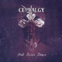 Purchase Cephalgy - Finde Deinen Dämon