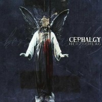 Purchase Cephalgy - Herzschlag CD1