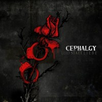 Purchase Cephalgy - Leid Statt Liebe