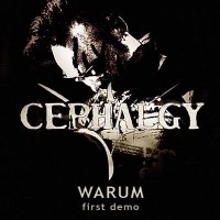 Purchase Cephalgy - Warum