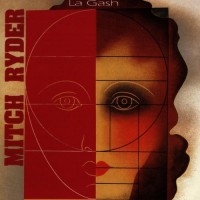 Purchase Mitch Ryder - La Gash