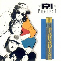 Purchase fpi project - Rich In Paradise