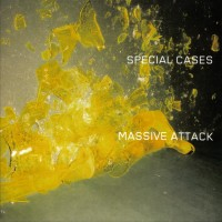 Purchase Massive Attack - Special Cases (CDS)