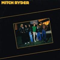 Purchase Mitch Ryder - Look Ma No Wheels (Vinyl)