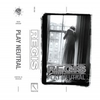Purchase Regis - Play Neutral