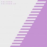 Purchase Polymod - Polymod (EP)