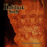 Purchase Habitual Sins - Personal Demons