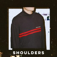 Purchase Golden Vessel - Shoulders (CDS)