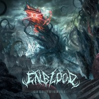 Purchase Enblood - Cast To Exile