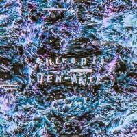 Purchase Den-Mate - Entropii (EP)