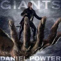 Purchase Daniel Powter - Giants
