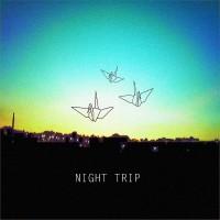 Purchase Brockbeats - Night Trip