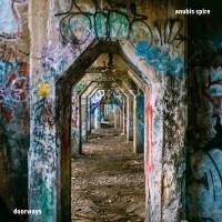 Purchase Anubis Spire - Doorways