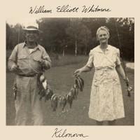 Purchase William Elliott Whitmore - Kilonova