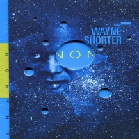 Purchase Wayne Shorter - Emanon CD3