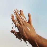 Purchase VA - Shared Meanings: Split Tracks