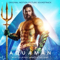 Purchase VA - Aquaman (Original Motion Picture Soundtrack)