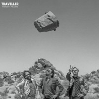 Purchase Traveller - Western Movies