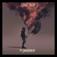 Purchase The Chainsmokers - Sick Boy