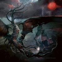 Purchase Sulphur Aeon - The Scythe Of Cosmic Chaos