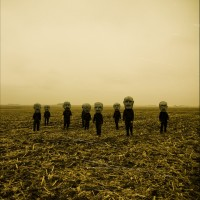 Purchase Slipknot - All Hope Is Gone (10Th Anniversary)