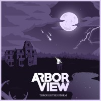 Purchase Arborview - Through This Storm (Deluxe Edition)