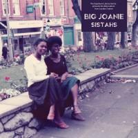 Purchase Big Joanie - Sistahs