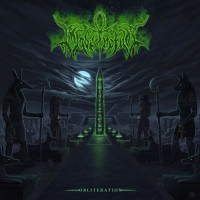 Purchase Blade Of Horus - Obliteration