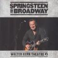 Buy Bruce Springsteen - Springsteen On Broadway Mp3 Download