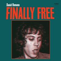 Purchase Daniel Romano - Finally Free
