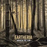 Purchase Eartheria - Awaken The Sun