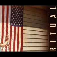 Purchase Envy On The Coast - Ritual (EP)