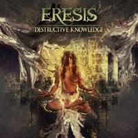 Purchase Eresis - Destructive Knowledge
