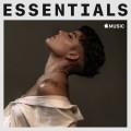 Buy Halsey - Essentials Mp3 Download