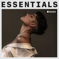 Purchase Halsey - Essentials