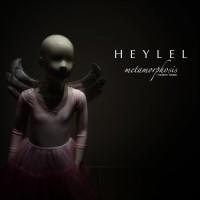 Purchase Heylel - Metamorphosis