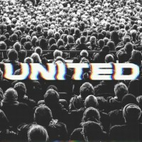 Purchase Hillsong United - Good Grace (Live Single) (CDS)