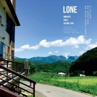 Purchase Lone - Ambivert Tools, Vol. 4