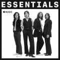 Buy The Beatles - The Beatles: Essentials Mp3 Download