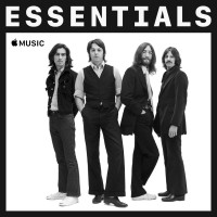 Purchase The Beatles - The Beatles: Essentials