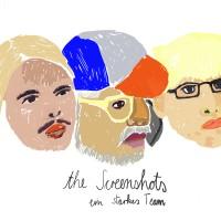 Purchase The Screenshots - Ein Starkes Team