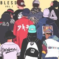 Purchase VA - Bless Vol. 1