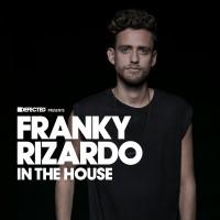 Purchase VA - Defected Presents Franky Rizardo In The House CD1
