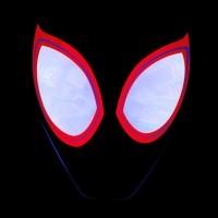 Purchase VA - Spider-Man: Into The Spider-Verse
