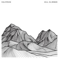 Purchase Vulfpeck - Hill Climber