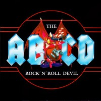 Purchase AB/CD - The Rock 'n' Roll Devil