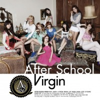 Purchase After School - Virgin