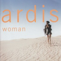 Purchase Ardis - Woman