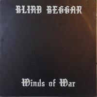 Purchase Blind Beggar - Winds Of War (Vinyl)